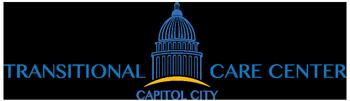 tcc-cc logo